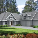Timber Creek Custom Homes – Home #23 – 2017