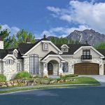 Raykon Construction – Home #28 –2017