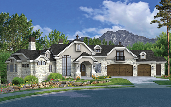 raykon construction home 28 2017 utahvalley360