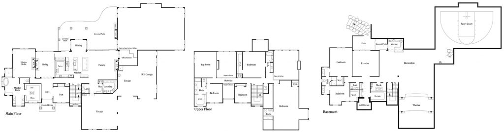 Raykon Construction Home 29 2017 Utahvalley360