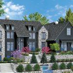 Raykon Construction – Home #29 – 2017