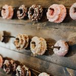5 Utah Valley doughnuts and deals to try on National Doughnut Day
