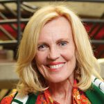 Elaine Dalton: Former LDS Young Women President's personal progress leads her to UVU's Board of Trustees