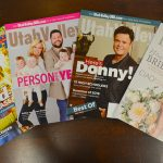 Cover design, sports reporting and more: Utah Valley publications recognized with SPJ awards