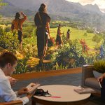 New Provo MTC expansion is changing the way LDS missionaries study