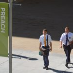LDS missionary changes: Smartphones, mission consolidation and more