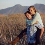 Utah-Tube: Utah couple 'Goes the Distance' with 'Moana' and 'Hercules' mashup