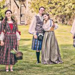 SCERA brings a taste of Scotland to Utah County with 'Brigadoon'