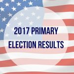 Utah County Board of Canvassers confirms 2017 primary election results