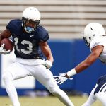3 BYU speed demons capable of going deep in 2017