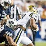 How critical are turnovers to BYU winning football games?