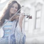 Utah-Tube: Jenny Oaks Baker returns to Beethoven's roots for music video
