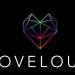 LDS Church releases statement supporting LoveLoud Festival's motives