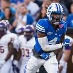 BYU vs LSU: How do the Cougars match up against the Tigers?