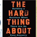 7 must-read business book suggestions from Utah Valley BusinessQ's corporate partners