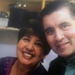 Customers reflect on 55 years of El Azteca