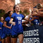 BYU and UVU women's soccer to meet in Crosstown Clash