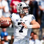5 plays that changed the game for BYU against Wisconsin
