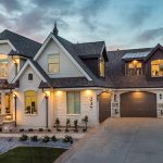Brinkerhoff's business and homeowners' lives rebuilt with 2017 Parade People's Choice winner
