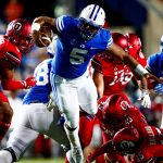 5 plays that changed the game for BYU against Utah