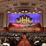 LDS general conference: One-sentence summaries of October 2017 talks