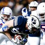 5 plays that changed the game for BYU against Boise State