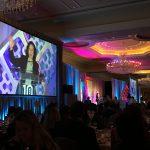 10 takeaways from 10th annual Women Tech Awards
