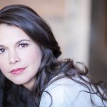 """Broadway star Sutton Foster, """"Downton Abbey"""" star join Mormon Tabernacle Choir for 2017 Christmas concerts"""