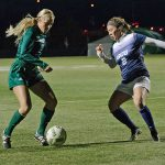 UVU women's soccer to face No. 1 Stanford in first round of NCAA Tournament