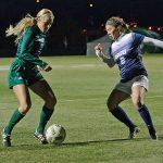 UVU women's soccer ready for WAC Tournament