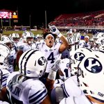 BYU and UVU sports weekend roundup: BYU enjoys winning weekend; UVU basketball gains national attention with #Toughest24