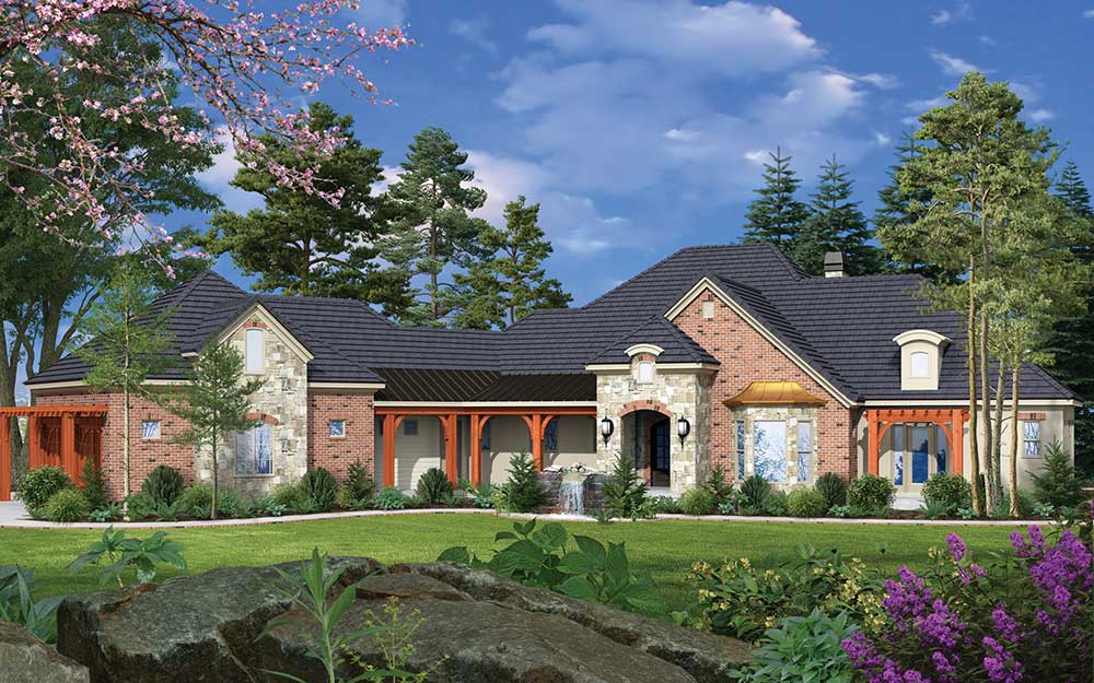 12-Chatwin-2018 Wolfe Pointe House Plans on harrison house, ross house, wagner house, ballard house, webster house, gibson house, walsh house, spencer house, johnson house, union house,