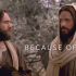LDS Church releases annual Easter video — but you've seen it before