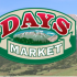 Provo's Day's Market planning $1M remodel, asking city for tax incentive
