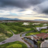 Provo, medical school still working on golf course sale