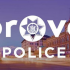 Provo opts to increase police pay instead of adding officers